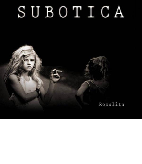 Subotica--album2