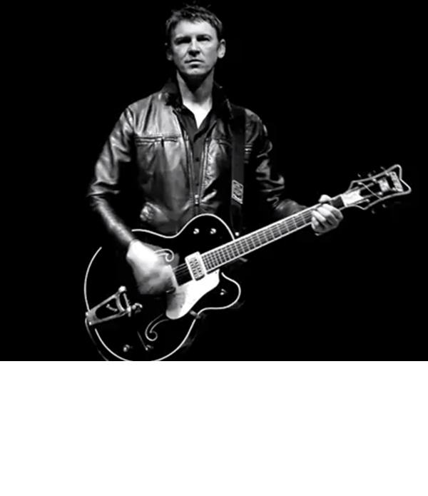 Subotica-clip