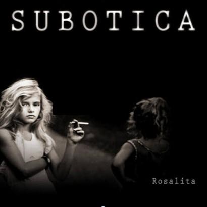 Chronique de l'album Rosalita