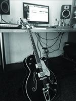 guitar-jm