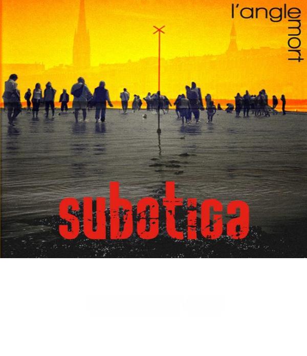 Subotica--album1