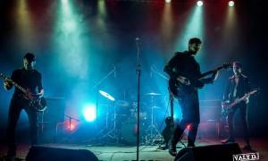 Le Rocher de Palmer – Subotica – 37