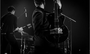 Le Rocher de Palmer – Subotica – 2