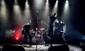 Le Rocher de Palmer – Subotica – 35